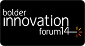 Bolder Innovation Executive Forum